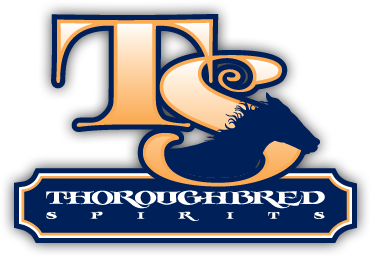 Thoroughbred Spirits